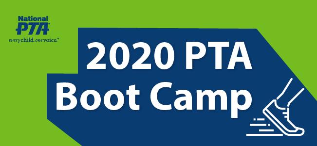 PTA%20Bootcamp%20-%20Ver%202_e-blast.png?cb=352080